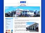 View More Information on DMS Autocare