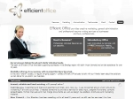 View More Information on Efficient Office