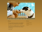 View More Information on Dog Solutions