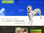 View More Information on Dogtainers Cairns