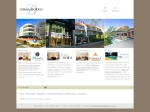 View More Information on Doma Hotels Canberra