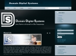 View More Information on Domain Digital Systems