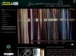View More Information on Dollar Curtains & Blinds, Fyshwick