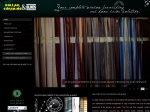 View More Information on Dollar Curtains & Blinds, MELTON
