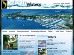 View More Information on Dolphin Waters Holiday Apartments Tin Can Bay