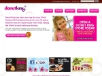 View More Information on Donut King, Dubbo Centro