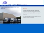 View More Information on Doug Hayes Transport Pty Ltd, Tottenham