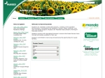 View More Information on Dovuro Seeds Pty Ltd( Canola Specialists), Horsham