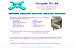 View More Information on Dovagate Pty Ltd