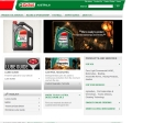 View More Information on Castrol Australia Pty Ltd