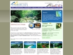 View More Information on Down Under Tours Australia, Cairns