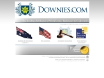 View More Information on Downies & Sherwood