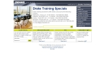 View More Information on Drake Training, Melbourne