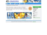 View More Information on Drillers World Australia Pty Ltd