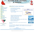 View More Information on Allstate Boat Licensing & Training