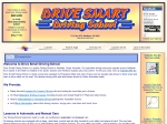 View More Information on Drive Smart Driving School