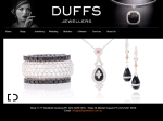 View More Information on Duffs Jewellers, Geelong