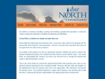 View More Information on Due North Pty Ltd