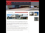 View More Information on DTD Engineering Pty Ltd