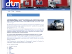 View More Information on DTM Business Logistics, Truganina