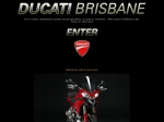 View More Information on Ducati Brisbane