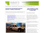 View More Information on Dudley's Corporation Pty Ltd