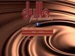 View More Information on Dullo Fine Chocolates
