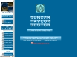 View More Information on Duncan Taylor Design Pty Ltd Art Consultants