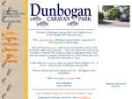 View More Information on Dunbogan Caravan Park