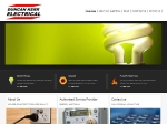 View More Information on Duncan Kerr Electrical Pty Ltd