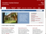 View More Information on Dunedoo Central School