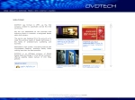 View More Information on Dvd Technologies II Pty Ltd