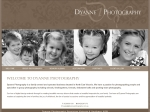 View More Information on Dyanne Photography