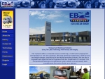 View More Information on E. B. Transport Pty Ltd