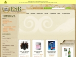 View More Information on E.S.B. Brewing Supplies