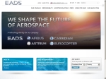 View More Information on EADS Australia Pacific Pty Limited, Sydney