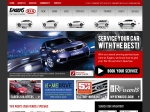 View More Information on Eagers Kia, Newstead