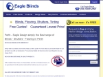 View More Information on Eagle Group
