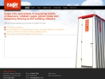View More Information on Eagle Hire Pty Ltd, Montmorency