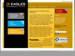 View More Information on Eagles W Plumbing Supplies (Syd) Pty Ltd