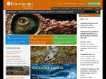 View More Information on Earthwatch