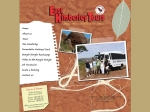 View More Information on East Kimberley Tours