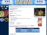 View More Information on East Maitland Florist