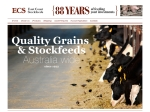 View More Information on East Coast Stockfeeds Pty Ltd