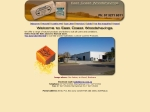 View More Information on East Coast Woodshavings, Wacol