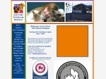 View More Information on East Port Veterinary Hospital