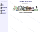 View More Information on Eastwood Real Estate Pty Ltd