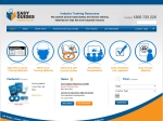 View More Information on Easy Guides Australia Pty Ltd