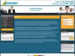 View More Information on Ecareer Employment Services
