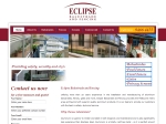 View More Information on Eclipse Balustrading & Fencing
